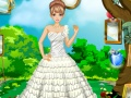 Game Snow White Wedding. Παίξτε online