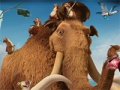 Game Ice Age 4. Παίξτε online