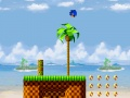 Game Angry Sonic. Παίξτε online