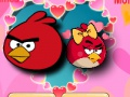 Game Angry birds.Save αγάπη σας 2. Παίξτε online