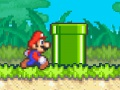 Game Του Mario Time Attack: Remix. Παίξτε online