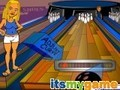 Game Bowling 2 . Παίξτε online