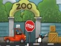 Game Zoo φορτίου . Παίξτε online